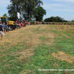 IS DSCF7094 150x150 Wyścigi traktorów Grene Race Wielowieś 2019   FOTO