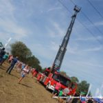 IS DSCF7097 150x150 Wyścigi traktorów Grene Race Wielowieś 2019   FOTO