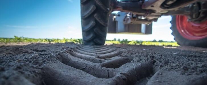 maszyny_rolnicze