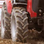 maszyny rolnicze 150x150 Certyfikowany obciążnik do traktora od firmy Koja