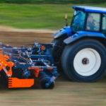 Mandam nowe kolory 150x150 UNIA EUROPA XL 3024   test kompensacji dawki na zakrętach