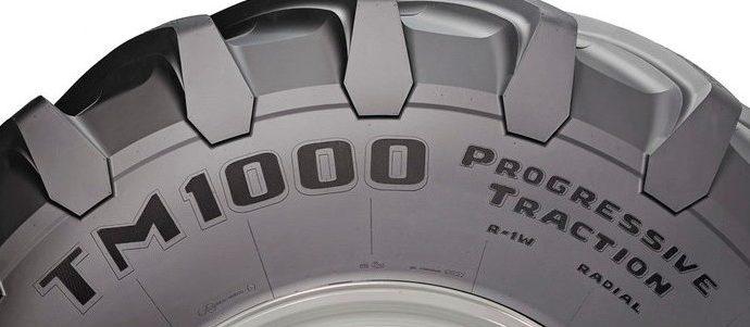 TM1000