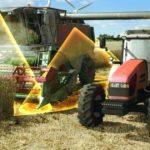 continental automatyzacja 2 150x150 Continental Opony Polska wprowadza 10 letnią gwarancję na opony rolnicze