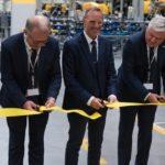 new holland fabryka 1 150x150 Pierwsze ogniwo to kluczowe ogniwo – kurs pierwszej pomocy na Grene Race 2019