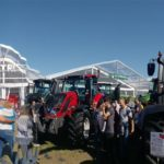 70481744 408732916446622 8242389248611713024 n 150x150 AGRO SHOW, Bednary 2019   Fotogaleria