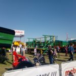 70590709 558142538263284 5414604380315844608 n 150x150 AGRO SHOW, Bednary 2019   Fotogaleria