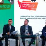 Agro Show 2019 debata dealerow 150x150 AGRO SHOW 2019 – mocarze w Bednarach – WIDEO