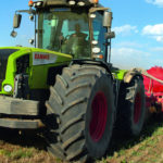 Claas e farm maszyny uzywane 150x150 CLAAS z nową strukturą zarządzania