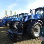 DSC03643 150x150 AGRO SHOW, Bednary 2019   Fotogaleria