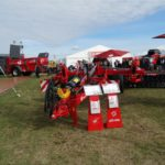 DSC03669 150x150 AGRO SHOW, Bednary 2019   Fotogaleria