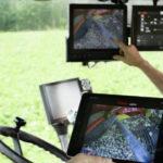 Grime SmartViwe system wizyjny 2020 150x150 Fendt Katana 650   nowa generacja o większej przepustowości