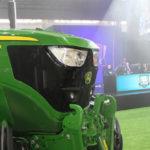 John Deere Farming Simulator 150x150 Farming Simulator z nowym dodatkiem. Nauczy rolnictwa precyzyjnego