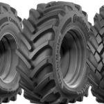 opony rolnicze continental vf combinemaster 150x150 Najlepsza Opona 2019 dla TM1000 ProgressiveTraction®