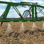 Amazone Agritechnica 2019 150x150 AGRITECHNICA 2019   fotorelacja