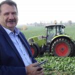 Claas ZIEMAR 150x150 W jaki sposób dealer powinien się wyróżniać na rynku maszyn rolniczych?