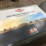 IMG 6506 150x150 AGRITECHNICA 2019   fotorelacja