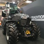 IMG 6575 150x150 Agritechnica 2019: Trzy srebrne medale dla Amazone