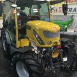 IMG 6586 150x150 AGRITECHNICA 2019   fotorelacja