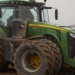 John Deere Agrofirma Witkowo 150x150 Nawożenie rzepaku ozimego – kilka praktycznych porad