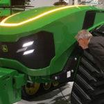 John Deere Koncept Agritechnica 2019  film 150x150 John Deere X9   nowy wymiar wydajności isprawności podczas zbiorów