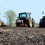 John Deere Tradus 150x150 Gdzie Polacy kupują sprzęt ciężki i rolniczy?