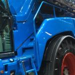 Lemken Nova 14 Agritechnica 2019 150x150 STEYR przedstawił hybrydowy ciągnik przyszłości