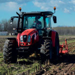 Same Agritechnica 2019 150x150 Nowości Kverneland na targach Agritechnica 2019
