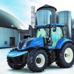 T6 Methane Power 150x150 New Holland ogłasza zmianę w kierownictwie wyższego szczebla w Europie