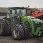 fot7 Witkowo 150x150 Agrofirma Witkowo   od kilku pracowników do jednego z większych gospodarstw w Polsce.