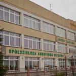 fot9 Witkowo 150x150 Agrofirma Witkowo   od kilku pracowników do jednego z większych gospodarstw w Polsce.