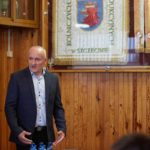 fot Tadeusz Zabski 150x150 Agrofirma Witkowo   od kilku pracowników do jednego z większych gospodarstw w Polsce.