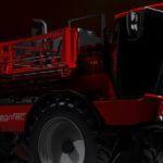 Agrifac Condor V 150x150 Leeb VN i Leeb VL – HORSCH rozszerza portfolio opryskiwaczy samojezdnych