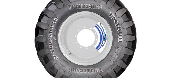 Central_Tire_Inflation