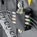 Claas prasa rolująca serwis 150x150 Baloty dobrze sprasowane – test systemu MPS w prasach stałokomorowych CLAAS