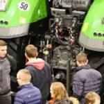 Polagra Premiery 2020 zaproszenie 150x150 Mazurskie AGRO SHOW 2020 z rekordową liczbą wystawców
