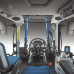 T5 140 DynamicCommand StageV 19 G 055 150x150 New Holland T5 – cztery nowe modele Dynamic Command