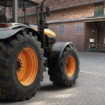 TractorMaster VF Hybrid 150x150 Opony rolnicze Continental z technologią VF