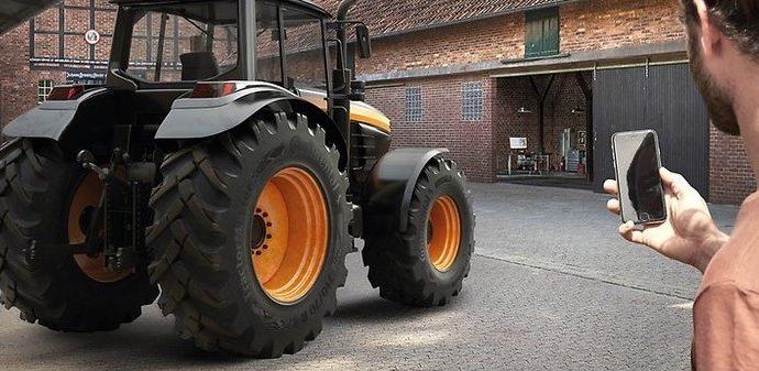 TractorMaster_VF_Hybrid