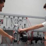 Euroskills 2020 Mlody Mechanik konkurs 150x150 EuroSkills 2020 – praktyki i przygotowania do konkursu