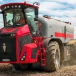 Holmer Terra Dos 150x150 Nowości marki AVANT na targach Polagra Premiery 2020