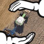 Michelin gwarancja na opony 150x150 Gama MICHELIN CrossGrip z nowymi rozmiarami opon rolniczych