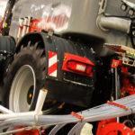 Polagra Premiery 2020 podsumowanie 150x150 Mazurskie AGRO SHOW 2020 z rekordową liczbą wystawców