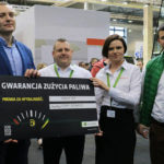 "John Deere Gwarancja spalania 2020 150x150 ""Dealer Jutra 3.0""   nowa strategia rozwoju John Deere w Polsce"