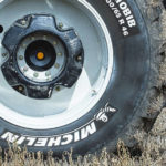 Michelin MyPortal 150x150 Najlepsza Opona 2019 dla TM1000 ProgressiveTraction®