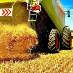 continental agro 150x150 Opony rolnicze Continental z technologią VF
