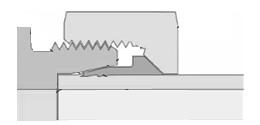 jakdzialalacznikzpierscieniem Łączenie systemu hydraulicznego