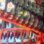 Agrimet 150x150 Kolejna zmiana terminu targów AGROTECH 2020 w Kielcach