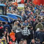 Agrotech 2020 Kielce odwolane koronawirus 150x150 Kolejna zmiana terminu targów AGROTECH 2020 w Kielcach