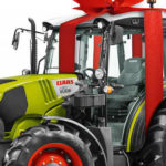 Claas konkurs 2020 150x150 W jaki sposób dealer powinien się wyróżniać na rynku maszyn rolniczych?
