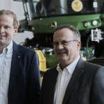 """John Deere nowa strategia rozwoju 150x150 """"Gwarancja Spalania""""   John Deere wypłaca środki"""